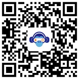苹果手游-『折扣手游app』〖屠龙破晓H5SF〗〖少年三国志折扣〗〖屠龙破晓H5破解版〗(1)